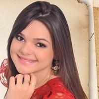 Christiane | Advogado | Direito de Família em Goiânia (GO)