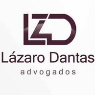 Lázaro | Advogado | Direito do Trabalho em São Paulo (SP)