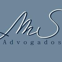 Renata | Advogado em Porto Alegre (RS)