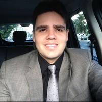 Danilo | Advogado | Ação de Usucapião em Salvador (BA)