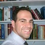Giuliano | Advogado | Direito do Trabalho em Campinas (SP)