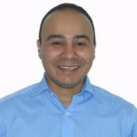 Fernando | Advogado | Lei das Inelegibilidades em Goiânia (GO)