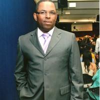 Marivaldo | Advogado em Salvador (BA)