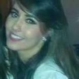 Alessandra | Advogado em Rio de Janeiro (RJ)