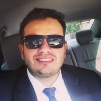 Rafael | Advogado em Goiânia (GO)