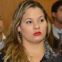 Mariana | Advogado Correspondente em Minas Gerais (Estado)