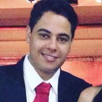 Montival | Advogado | Direito Previdenciário em Rio de Janeiro (Estado)