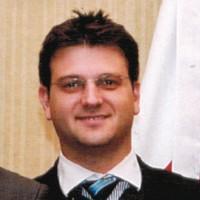 Paulo | Advogado em Florianópolis (SC)