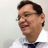 João Bosco Almeida