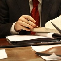 Rokbrand & Valença Advogados