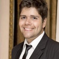 Ramiro | Advogado Correspondente em Minas Gerais (Estado)