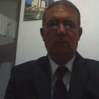 Sebastião | Advogado em Cascavel (PR)