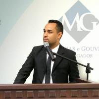 Matias | Advogado em Londrina (PR)