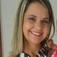 Karolina | Advogado em João Pessoa (PB)