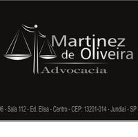 Advocacia | Advogado | Arrombamento