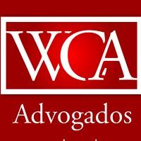 Wca | Advogado | Direito Civil em Manaus (AM)