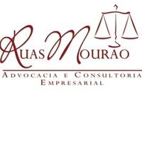 Dúnia | Advogado em São Bernardo do Campo (SP)