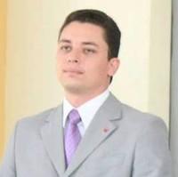 Werton | Advogado | Arrombamento