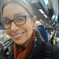 Marisa | Advogado | Mandado de Segurança de Concursos Públicos em Porto Alegre (RS)