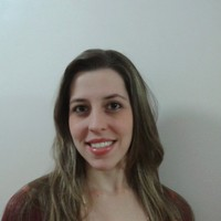 Letícia | Advogado em Belo Horizonte (MG)