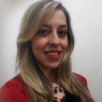 Letícia   Advogado em Belo Horizonte (MG)