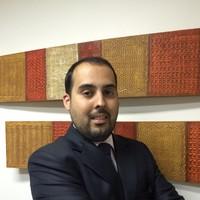 Marcello | Advogado | Mandado de Segurança de Concursos Públicos em Brasília (DF)