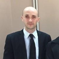 Kleberson | Advogado em Cascavel (PR)