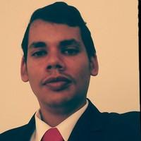 Peterson | Advogado em Goiânia (GO)
