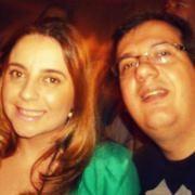 Carlos | Advogado | São Paulo (Estado)