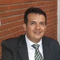 Carlos Alexandre S. Rodrigues