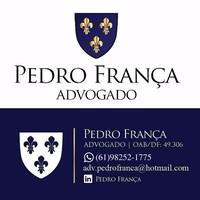 Pedro   Advogado   Trânsito
