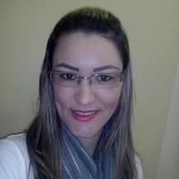 Gabriela | Advogado | Processo Trabalhista em Campo Grande (MS)