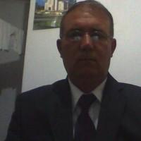 Sebastiao@contoso.com | Advogado em Cascavel (PR)