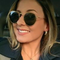 Donatella | Advogado em Canoas (RS)
