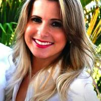 Donatella | Advogado | Mandado de Segurança de Concursos Públicos em Porto Alegre (RS)