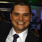 Diego | Advogado em Porto Alegre (RS)