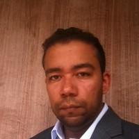 Ronei | Advogado | Convenção Coletiva em Brasília (DF)