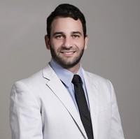 Arthur | Advogado | Ação Revisional em Natal (RN)