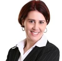 Simone   Advogado   Direito Civil em Paraná (Estado)