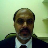 Ricardo | Advogado em Rio de Janeiro (RJ)