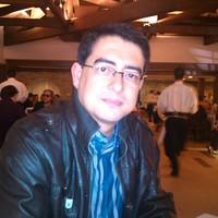 Leonardo | Advogado em Goiânia (GO)
