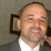 Roberto | Advogado | Direito do Trabalho em Campinas (SP)
