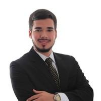 Diego Brandão de Melo