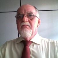 Francisco | Advogado em Sorocaba (SP)