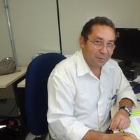 Lourival | Advogado em Boa Vista (RR)