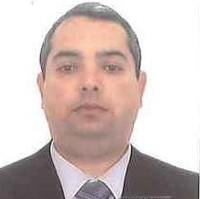 Romualdo   Advogado   Incorporação Imobiliária em Rio de Janeiro (RJ)