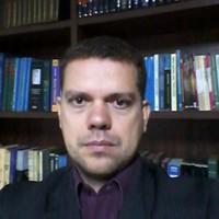 Dr. | Advogado | Sindicato em Goiânia (GO)