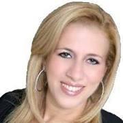 Laise | Advogado em Recife (PE)