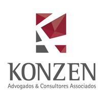 Konzen | Advogado em Porto Alegre (RS)