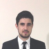 Daniel | Advogado em Belém (PA)